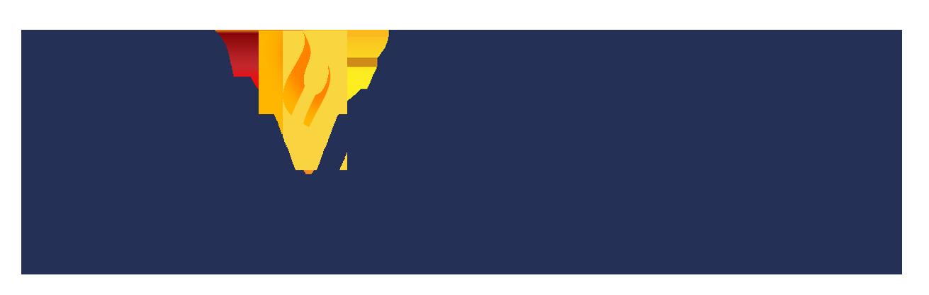 Adventist Leadership