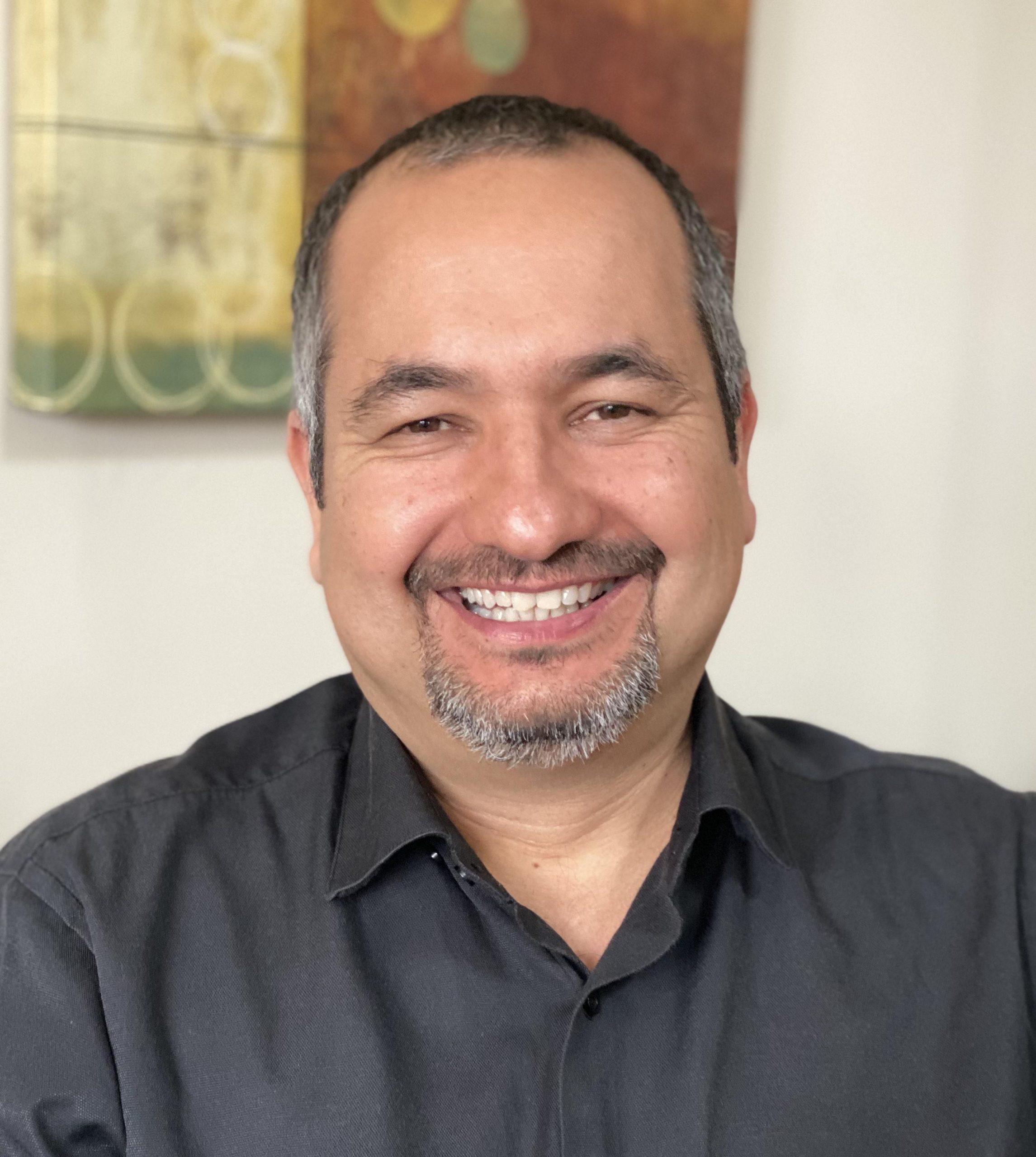 Dr-Paulo-Macena